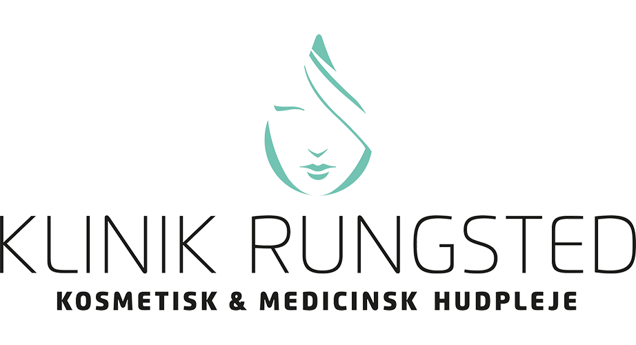 Klinik Rungsted
